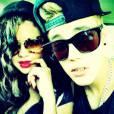 Justin Bieber et Selena Gomez bientôt parents ? C'est en tout cas ce qu'annonce le site ebuzzd depuis le 13 mars 2014.