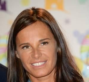 Nathalie Marquay-Pernaut en novembre 2012.