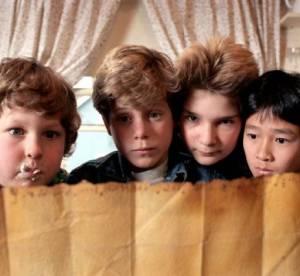 Les Goonies 2 : la suite 28 ans après !