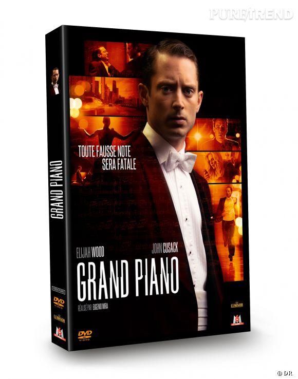 """""""Grand Piano"""" : 14.99 €."""