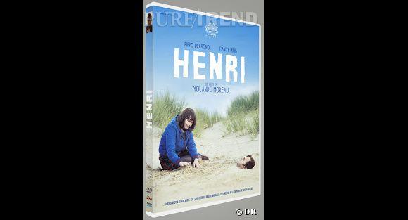 """""""Henri"""" : 19.99 €."""