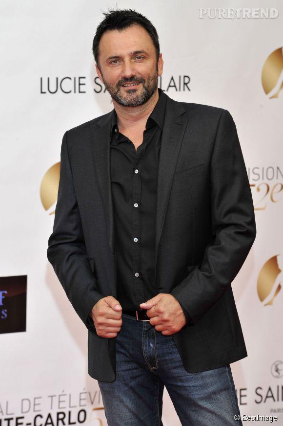 """Frédéric Lopez met un terme à """"La Parenthèse inattendue"""" en hebdomadaire, et espère voir l'émission revenir ponctuellement en prime time."""