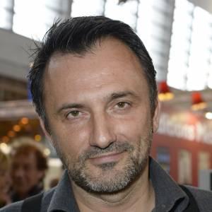 """Frédéric Lopez l'assure, sa nouvelle émission """"ne ressemblera à rien de ce que l'on a déjà vu""""."""