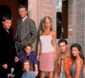 Buffy contre les vampires : que sont devenus Alex, Willow, Angel... ?