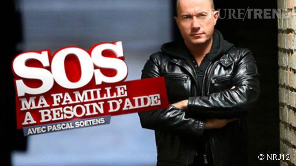 Pascal Soetens a doublé le film diffusé sur D8, avec son émission SOS Ma Famille A Besoin d'Aide, l'ex grand frère a enregistré de très bonnes audiences mardi 15 avril 2014.