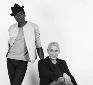 Loft Design By x Keziah Jones : rencontre avec un esthète et musicien hors-norme
