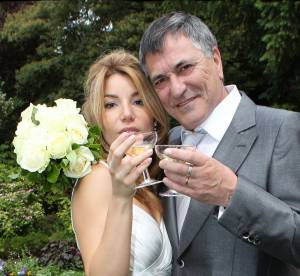 Jean-Marie Bigard et sa femme Lola : les secrets de leur histoire d'amour