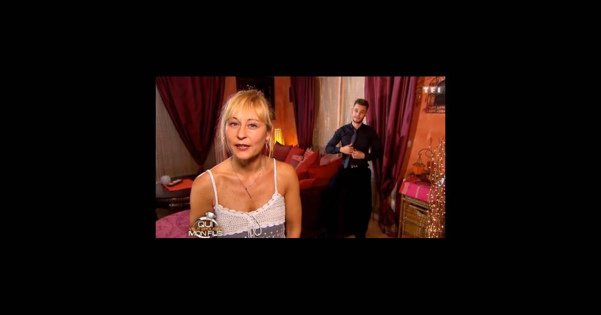 Plan Partouze Liste Des Sites Pornos Gratuits Rencontre Gratuite Sexe Mature 50 Tube La Cotterie