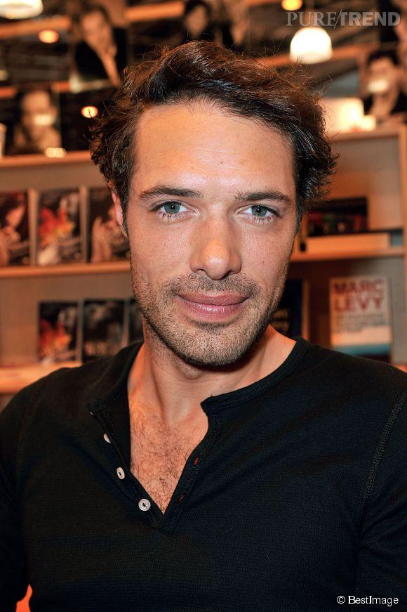 Nicolas Bedos animera la 26ème édition des Molières, le 2 juin.