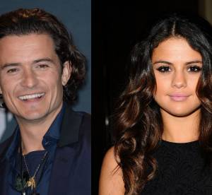 Selena Gomez et Orlando Bloom aperçus ensemble, très complices : alerte couple ?
