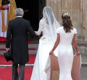 Pippa Middleton, le ''faux cul'' de la couronne : Stéphane Bern balance