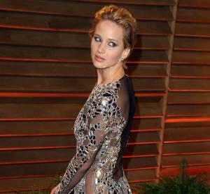 Jennifer Lawrence, la plus sexy au monde en 2014 : la preuve en 20 photos