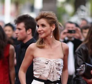 Clotilde Courau : les 40 plus beaux looks d'une princesse moderne