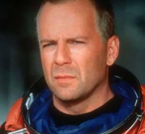 Bruce Willis : Ces 10 rôles cultes qui ont fait de lui le sauveur de l'Amérique