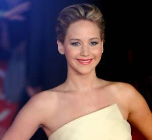 Jennifer Lawrence, Ryan Gosling : les 20 acteurs les plus attendus à Cannes 2014