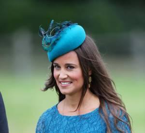 Pippa Middleton congédiée par le Telegraph : sa chronique n'interesse personne
