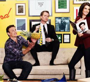 """How I Met Your Dad"" ne verra pas le jour sur CBS."