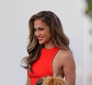Jennifer Lopez a écrit ses mémoires : bonne ou mauvaise idée ?