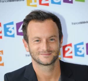 Jérémy Michalak, à la tête d'une émission pour M6 ?