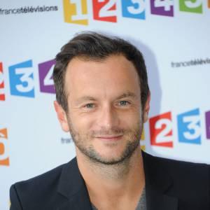 Selon le blog de Jean Marc Morandini, Jérémy Michalak aurait été approché par M6 pour présenter un nouveau talk-show.