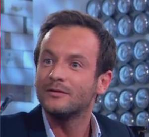 """Jérémy Michalak avait eu un clash avec Laurent Baffie dans """"C à Vous"""" : peut-on s'attendre à d'autres clashs sur le talk-show ?"""