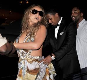 Cannes, l'envers du décor : les indiscrétions d'un bodyguard
