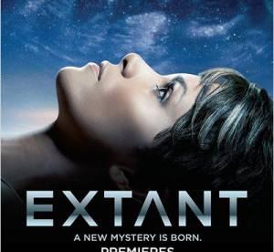12 nouvelles séries à regarder cet été : Extant, The Strain, Legends...