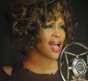 Whitney Houston : les heures sombres de sa vie adaptée à la télévision