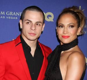 Jennifer Lopez trompée par Casper Smart : deux transsexuels en cause