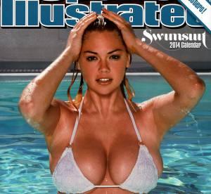Kate Upton : ses 10 clichés en bikini les plus sexy