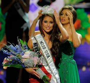 Miss USA 2014 : 5 choses à savoir sur la bombe Nia Sanchez