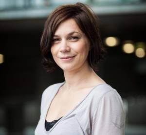 Nathalie Péchalat, Laure Manaudou : sportives et parisiennes pendant 7km !