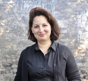 Anne Valérie Hash arrive chez Comptoir des Cotonniers