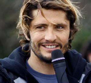 Bixente Lizarazu, le beau basque qui nous fait aimer le foot