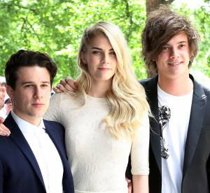 London Grammar : le trio qui secoue la France et le reste du monde