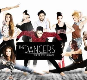 The Dancers, déprogrammé de TF1 après seulement une semaine