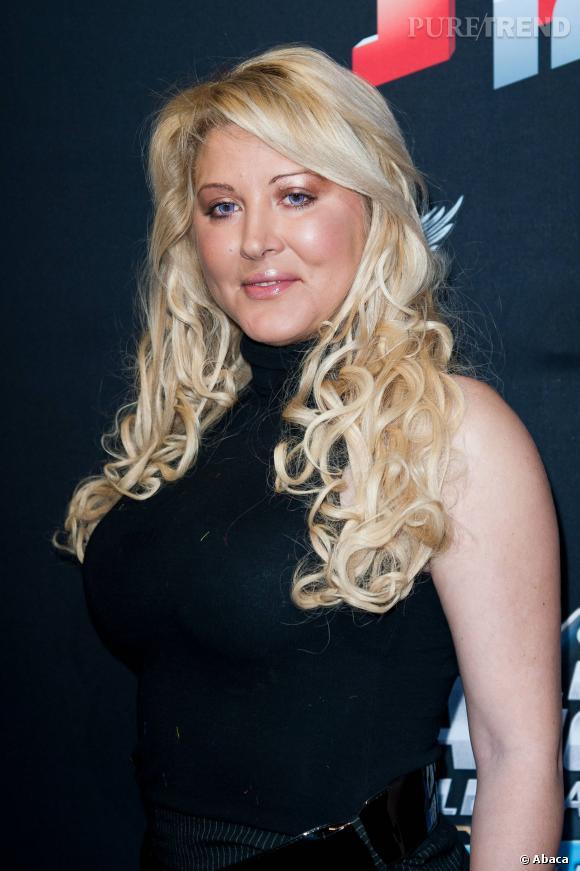 Loana, à fleur de peau, l'ancienne candidate de Loft Story 1 s'est confiée à Télé Star sur son parcours.