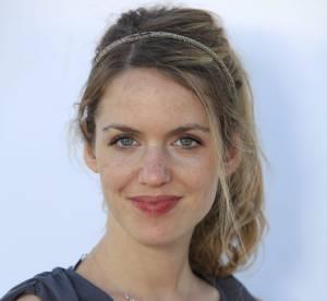Camille Bardery, un mannequin Weight Watcher pour le Groland !