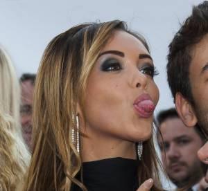 Nabilla Benattia : ''Je suis un modèle pour les très jeunes''