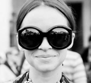 Comment bien choisir ses lunettes de soleil ? Les conseils de François Pinton