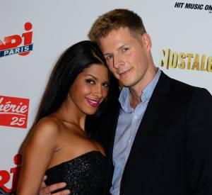 L'année dernière, Ayem avait déjà dû quitter la présentation du Mag sur NRJ 12, parce qu'elle ne s'entendait pas avec Matthieu Delormeau.