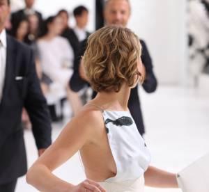 Jennifer Lawrence hot... oui mais de profil, le side boob qui affole la toile