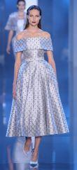 Ralph & Russo - Automne-Hiver 2014 - Haute Couture - Paris