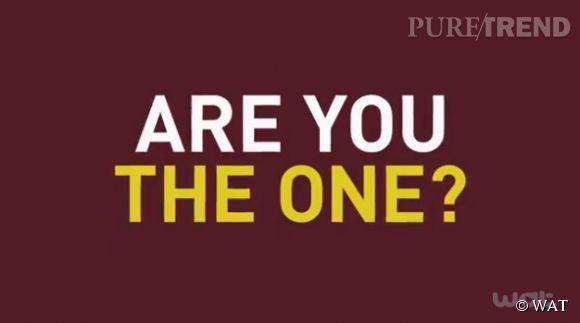 """Selon Le Parisien, La Grosse Equipe aurait acheté les droits du nouveau programme  MTV """"Are You The One ?"""""""