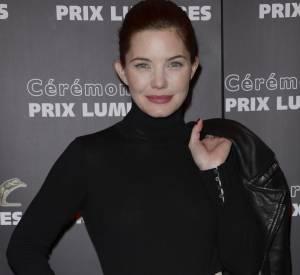 Erika Moulet sera assistée de chroniqueurs, parmi lesquels Delphine Chanéac.