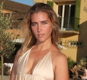Vahina Giocante et Victoria Silvstedt : duo bombastic pour Leonardo Dicaprio