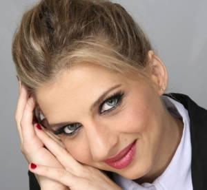 Amandine Bourgeois : Ces 5 choses que vous ne savez pas sur la chanteuse