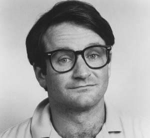 Robin Williams : l'acteur oscarisé est décédé à 63 ans