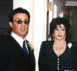 Sylvester Stallone, Marion Cotillard : à quoi ressemblent leurs parents ?