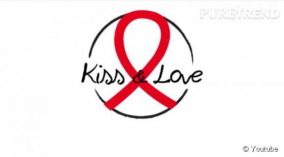 """Le single """"Kiss & Love"""" du Sidaction est attendu pour le 1er septembre."""
